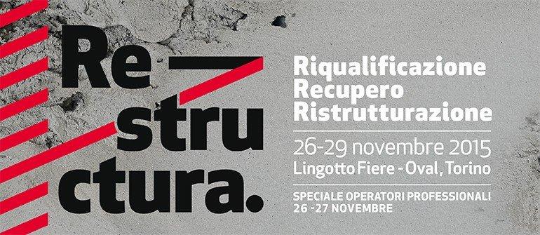 Restructura 2015