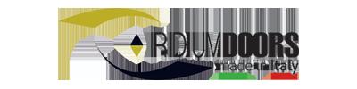 Iridium Doors
